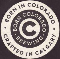 Pivní tácek born-colorado-1-oboje-small