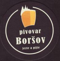 Beer coaster borsov-1-small