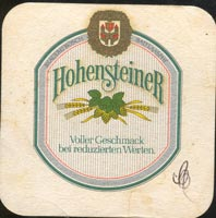 Pivní tácek bosch-1