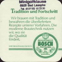 Pivní tácek bosch-2-zadek-small