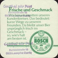 Pivní tácek bosch-3-zadek-small