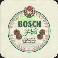 Pivní tácek bosch-4-small