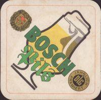 Pivní tácek bosch-5-small