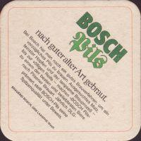 Pivní tácek bosch-5-zadek-small