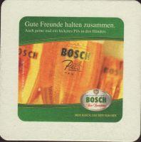 Pivní tácek bosch-6-small