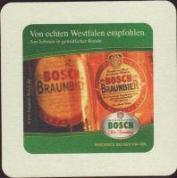 Pivní tácek bosch-6-zadek-small