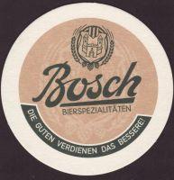 Pivní tácek bosch-7-small