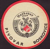 Pivní tácek boskovar-boskovice-1-small