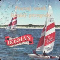 Pivní tácek bosman-10-small