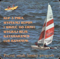 Pivní tácek bosman-10-zadek-small