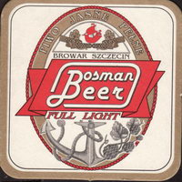 Pivní tácek bosman-11-small
