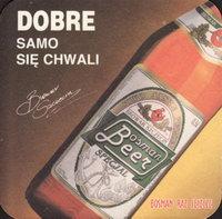 Pivní tácek bosman-11-zadek-small
