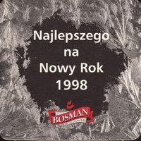 Pivní tácek bosman-12-small