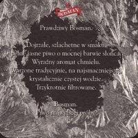 Pivní tácek bosman-12-zadek-small