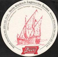 Pivní tácek bosman-13-zadek-small