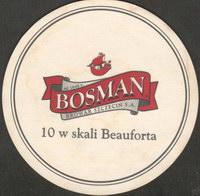 Pivní tácek bosman-14-small