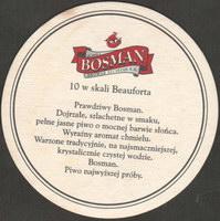 Pivní tácek bosman-14-zadek-small