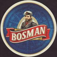 Pivní tácek bosman-15-small