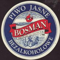 Pivní tácek bosman-17-small