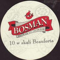 Pivní tácek bosman-17-zadek-small