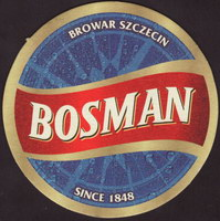 Pivní tácek bosman-18-oboje-small