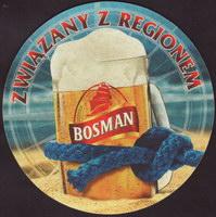 Pivní tácek bosman-19-oboje-small