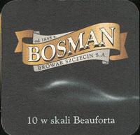 Pivní tácek bosman-2