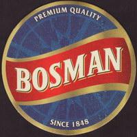 Pivní tácek bosman-20-small