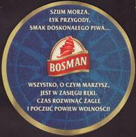 Pivní tácek bosman-20-zadek-small