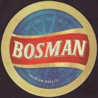 Pivní tácek bosman-21-small