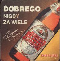 Pivní tácek bosman-22-zadek-small