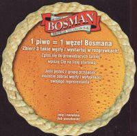 Pivní tácek bosman-23-zadek-small