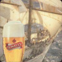 Pivní tácek bosman-24-small