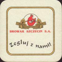 Pivní tácek bosman-25-small