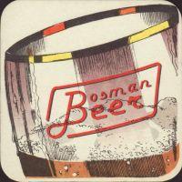 Pivní tácek bosman-25-zadek-small