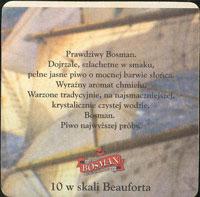 Pivní tácek bosman-3-zadek