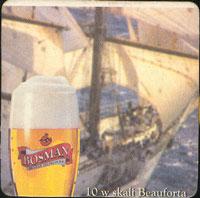 Pivní tácek bosman-3