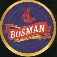 Pivní tácek bosman-4