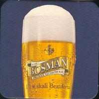 Pivní tácek bosman-5