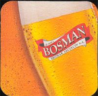 Pivní tácek bosman-6-zadek