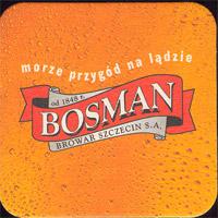 Pivní tácek bosman-6