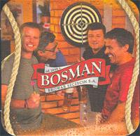 Pivní tácek bosman-7