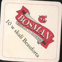 Pivní tácek bosman-8