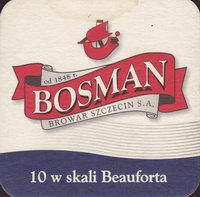 Pivní tácek bosman-9-small