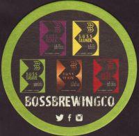 Pivní tácek boss-1-small