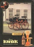Beer coaster bosteels-3