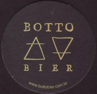 Beer coaster bottobier-1-small