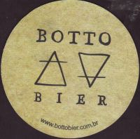 Beer coaster bottobier-1-zadek-small