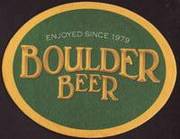 Beer coaster boulder-beer-company-1-small
