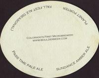 Beer coaster boulder-beer-company-1-zadek-small